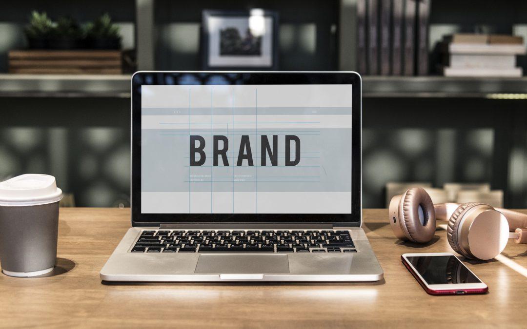 Digitale Markenführung leicht verstanden