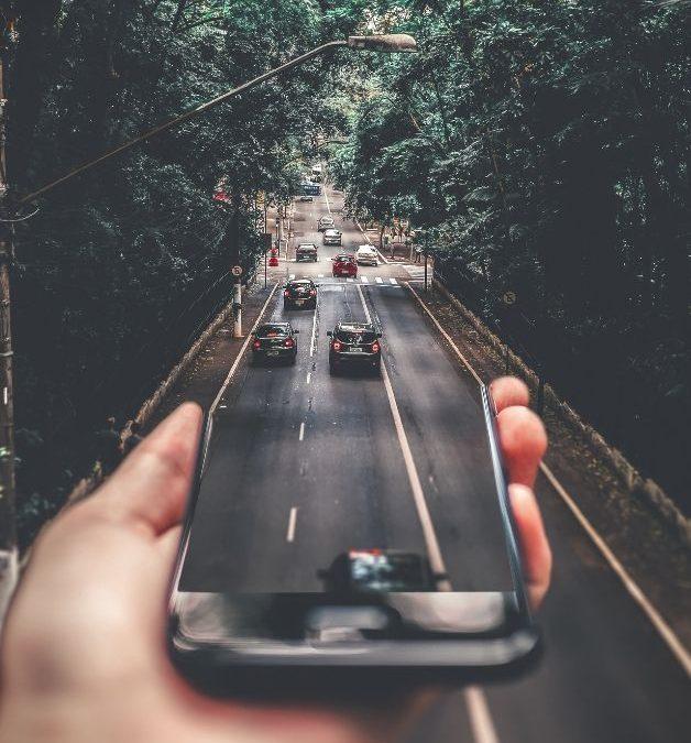 Was kann Augmented Reality Marketing? Der aktuelle Stand.