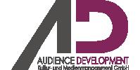 Audience Development Kultur und Medienmanagement GmbH