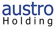Austro Holding GmbH
