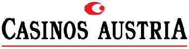 Casinos Austria AG