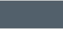Consultatio Revision und Treuhand Steuerberatung GmbH & Co KG