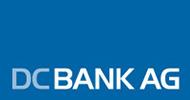 DC Bank AG