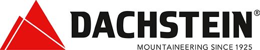 DACHSTEIN Outdoor & Lifestyle GmbH
