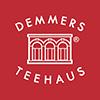 DEMMER GmbH