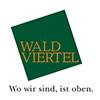 Destination Waldviertel GmbH