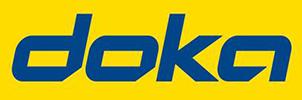 Doka Österreich GmbH