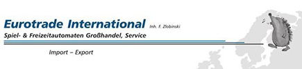 Eurotrade International