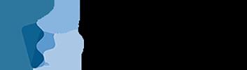 FUNSTAGE Spielewebseiten Betriebsges.m.b.H