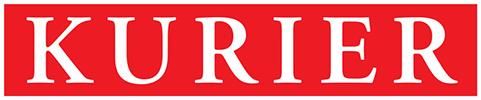 KURIER - Mediaprint Zeitungs- und Zeitschriftenverlag GmbH & Co KG