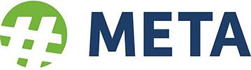Meta Communication International GmbH