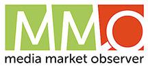 MMO Media Market Observer GmbH