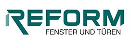REFORM Fenster GmbH