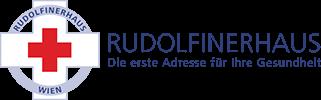 Rudolfinerhaus Privatklinik GmbH
