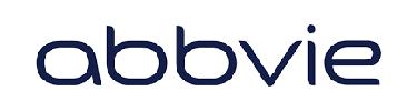 AbbVie GmbH