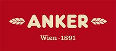 Ankerbrot GmbH & Co. KG