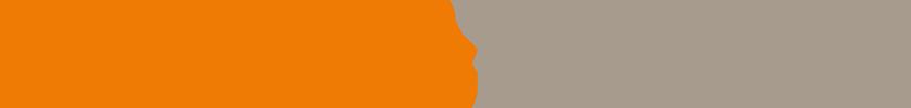 CUBE Software- und Hotelprojektierungs GmbH