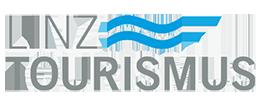 Tourismusverband Linz