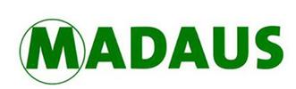 MADAUS - MEDA Pharma GmbH