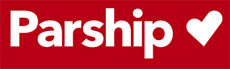 Parship.at - PE Digital GmbH