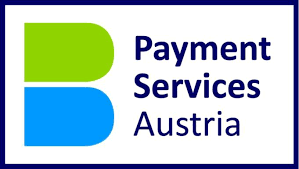 PSA Payment Services Austria GmbH