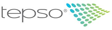 Tepso GmbH