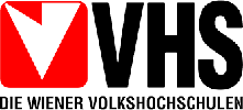 Die Wiener Volkshochschulen GmbH