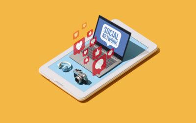 Clubhouse: Neue Audio-App mit Marketing-Potenzial