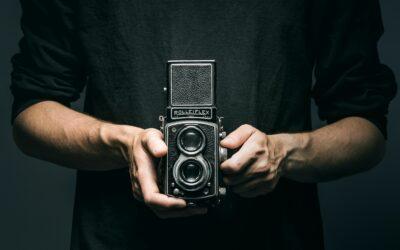 Visual Content: Bilder für ein optimales Ranking