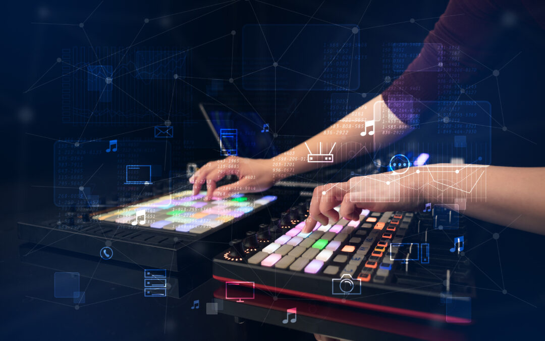 Remixing – der neue User Generated Content (UGC)